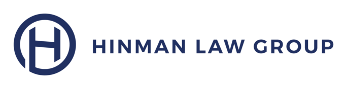 Hinman Law Group